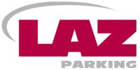 LAZ-Parking_Color