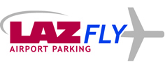 LAZ_FLY_COLOR